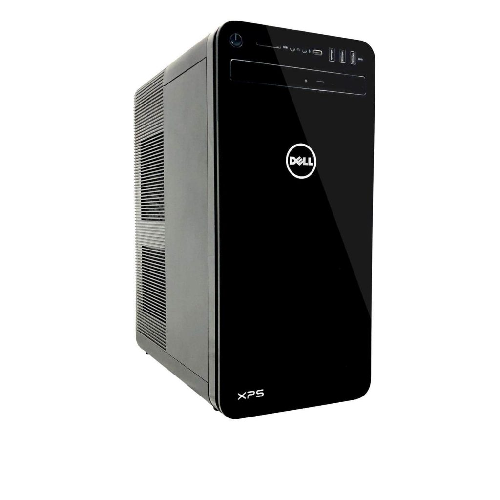 computer for graphic