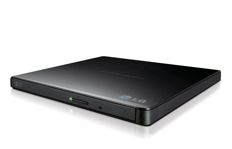 cd drive for laptop