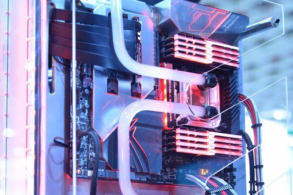 best motherboards for gaming budget