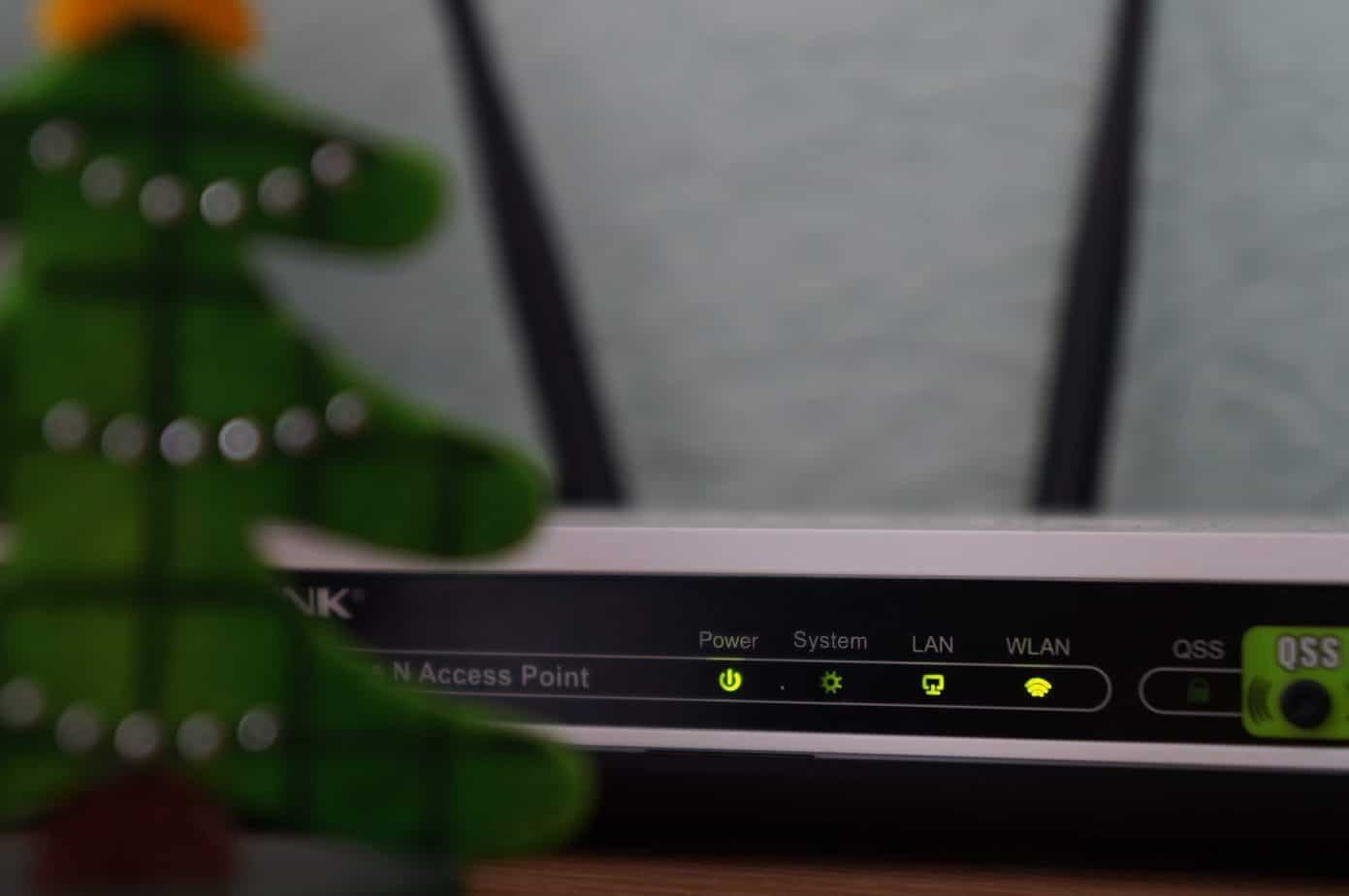 best modem router combo