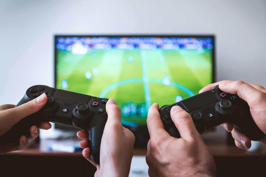 Best Gaming TV's For Gaming Enthusiasts in 2020