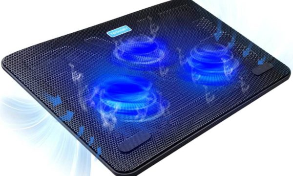 Are laptop Cooling pads worth it in 2020