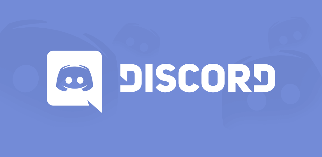 Discord Party Chat