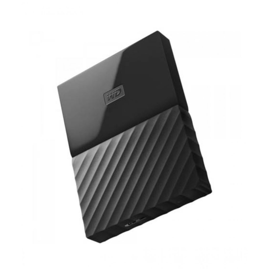 Best Hard Drive Deal for Prime Day from WD