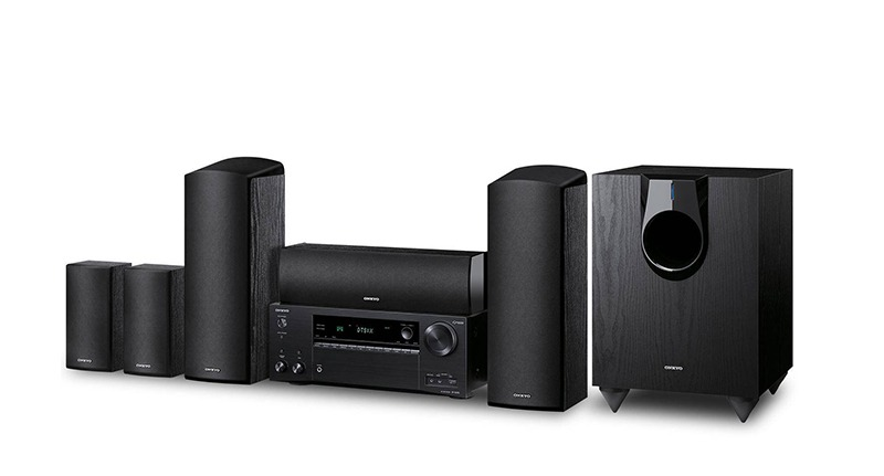 Best Black Friday Home Theater and Soundbar Deals