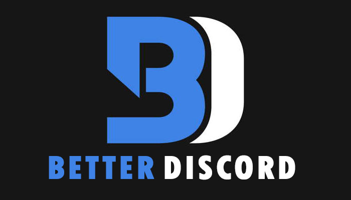 How To Change Discord Sounds