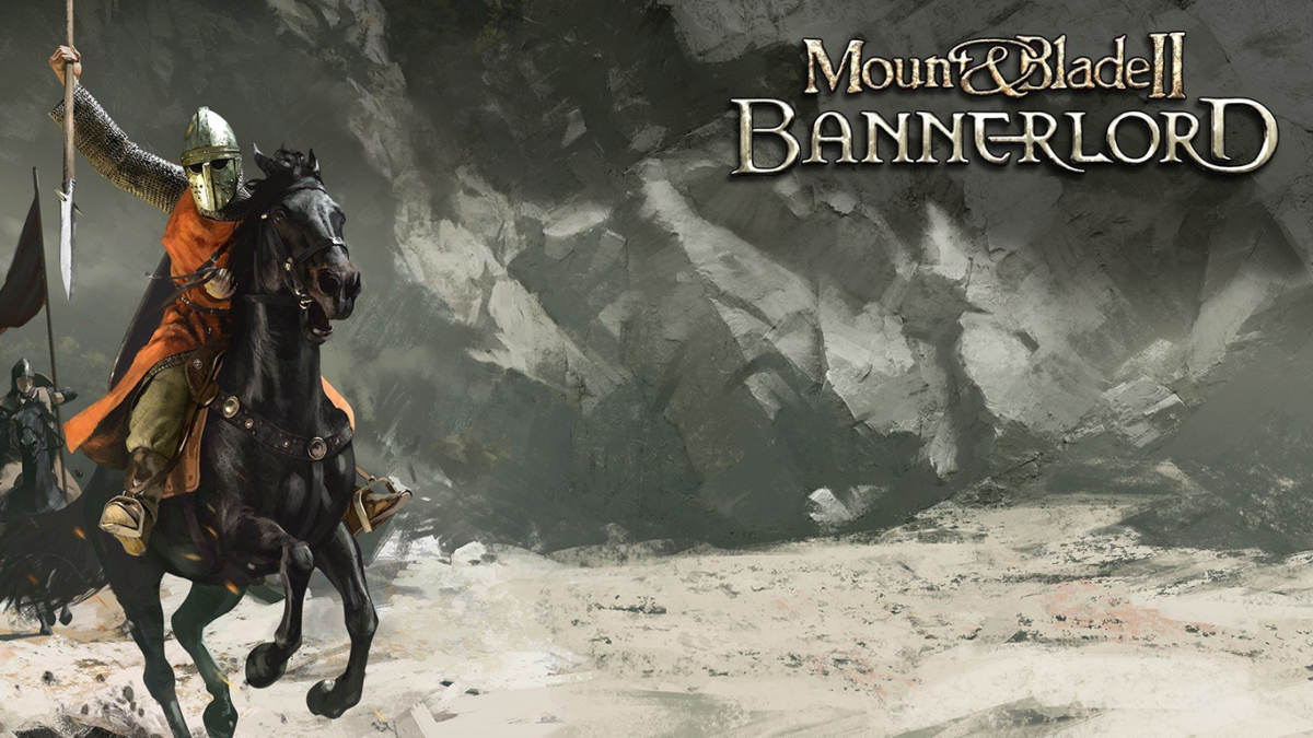 bannerlord-not-launching